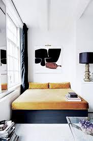 apartment bedroom design ideas home interior decorating