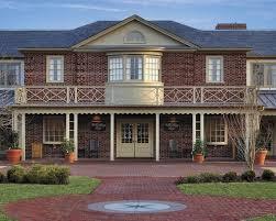 Dewitt Wallace Decorative Arts Museum by Williamsburg Lodge In Williamsburg Hotel Rates U0026 Reviews On Orbitz