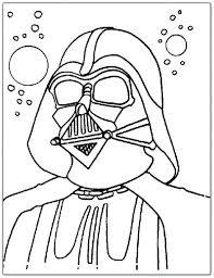 inside out cast coloring pages star wars lego coloring pages star wars coloring pages to print star