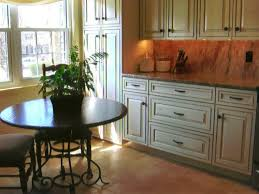 best ideas painting kitchen cabinets tuscan style my home design