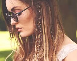 hair jewelry hair jewelry etsy