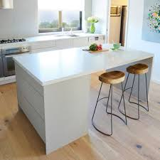 freedom furniture kitchens pin by rhilee telford on home stools kitchens and bar