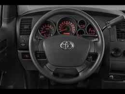 Reset Maintenance Light Toyota Camry 2007 25 Best Reset Oil Maintenance Light Images On Pinterest Oil