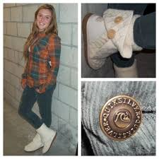s ugg cardy boots 49 best ugg images on casual fall