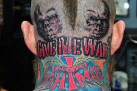 full body tattoo nba 2k16 nba weirdo gets his most disturbing tattoo yet