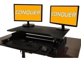 Gameing Desks Office Computer Gaming Desks Newegg
