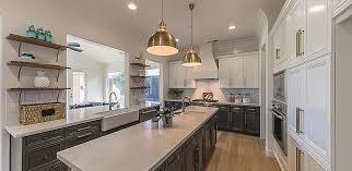 Kitchen Cabinets Fresno Ca Best Kitchen Remodels Fresno Ca J U0026 J Quality Construction Inc