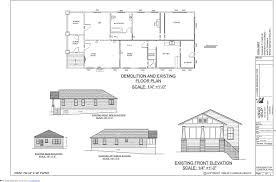 Project Plan For Building House Responsibilities Design Civil