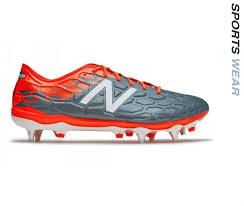 buy nike boots malaysia sports wear malaysia sports wear shop