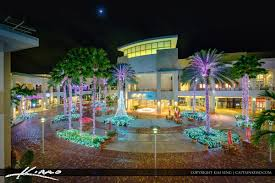 landscape lighting south florida palm beach gardens real estate analysis find your south florida