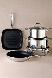 home pans cookware buying guide how to buy pots pans m s