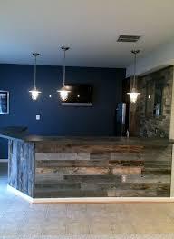 Building A Basement Bar by 36 Best Family Room Images On Pinterest Basement Ideas Basement