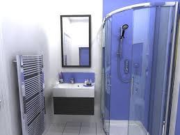 8 best bathroom images on pinterest toilet toilet roll holder