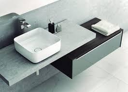 Roca Kitchen Sinks Modern Kitchen Farmhouse Sink Kitchen Sinks Ceramic Shaws