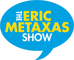 the eric metaxas show kcis 630