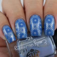 olivia jade nails crumpet u0027s nail tarts 26 great nail art ideas