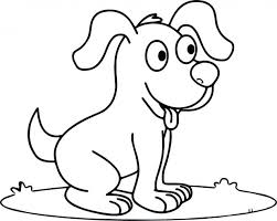 puppy coloring pages pdf christmas husky