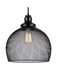 Large Black Pendant Light Pendant Lights Online Pendant Lighting Jd Lighting