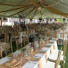 Wedding Ceiling Draping by 8 Ways To Decorate Your Wedding Tent Ceiling Ocean Atlantic Rentals