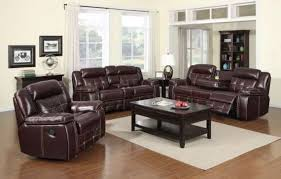 home interiors furniture mississauga home interiors furniture mississauga 100 images 19 home