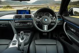 bmw 125i interior 4 series coupe review fleet