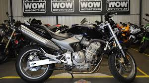 honda cbr600f motorcycles for sale motorcycles on autotrader
