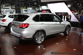 green bmw x5 hands on bmw x5 edrive fully functional green suv bmw news at