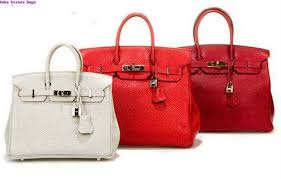 designer handbags for cheap wholesale replica handbags cheap fashion designer handbags