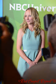 file anne heche july 14 2014 jpg wikimedia commons