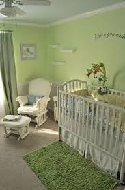 52 best neutral baby images on pinterest nursery ideas green