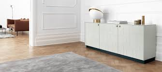 Kitchen Cabinets On Legs by Fronts Handles Legs Sides And Tops For Ikea U0027s Metod Pax And