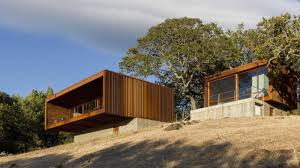 modular guest house california curbed archives prefab page 1