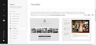squarespace templates your guide to planning squarespace design