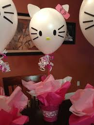 Hello Kitty Hanging Decorations The Whiskers Should Be A Tad Lower This Just Looks Like Angry