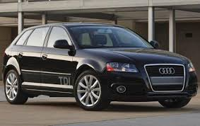 2011 Audi A6 Wagon 2011 Audi A3 Information And Photos Zombiedrive
