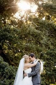 Wedding Wishes Jennings La Elyse Jack New Orleans Wedding Planning And Design Elyse
