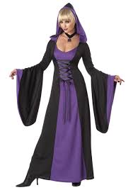 red witch halloween costume women u0027s plus size vampire costume