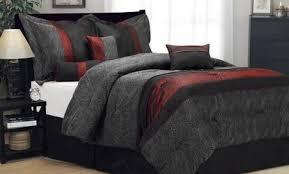 King Size Bed Sets On Sale Bedding Set Red King Size Bedding Sets Heroism Comforter