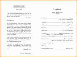 church programs templates church anniversary program template memo templates word memo
