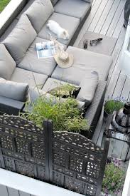 Outdoor Lounge Furniture Best 25 Scandinavian Outdoor Lounge Sets Ideas On Pinterest