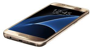 best 2016 black friday unlocked cell phone deals deal samsung galaxy s7 32gb unlocked 409 99 09 07 16