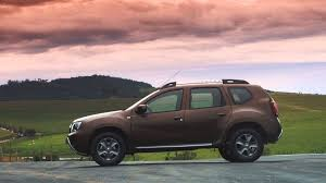 renault mexico renault duster 2016 vídeo oficial youtube