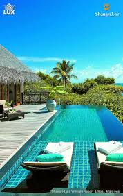 150 best luxury maldives hotel images on pinterest maldives top