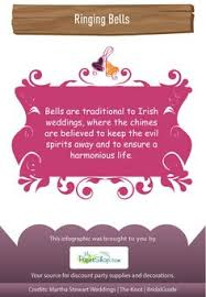popular wedding sayings 9 popular wedding traditions and superstitions from around the