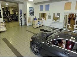 lexus certified of fairfield ct pre owned 2007 lexus es 350 4dr sedan sedan in fairfield 2063432a