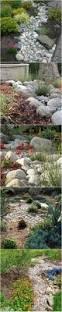 Beautiful Garden Images 2512 Best Garden Images On Pinterest Garden Paths Garden And