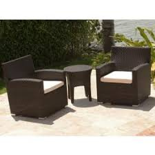 Source Outdoor Patio Furniture Source Outdoor St Tropez Wicker Furniture Collection Wicker Com