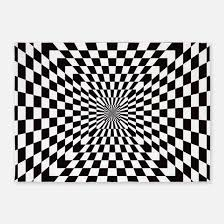 optical illusions rugs optical illusions area rugs indoor