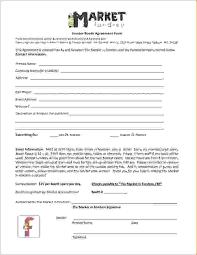 vendor agreement confid2 exclusive dwyane wade u0027s wedding read