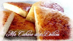 la cuisine de djouza algerien au four khobz el koucha recettes faciles
